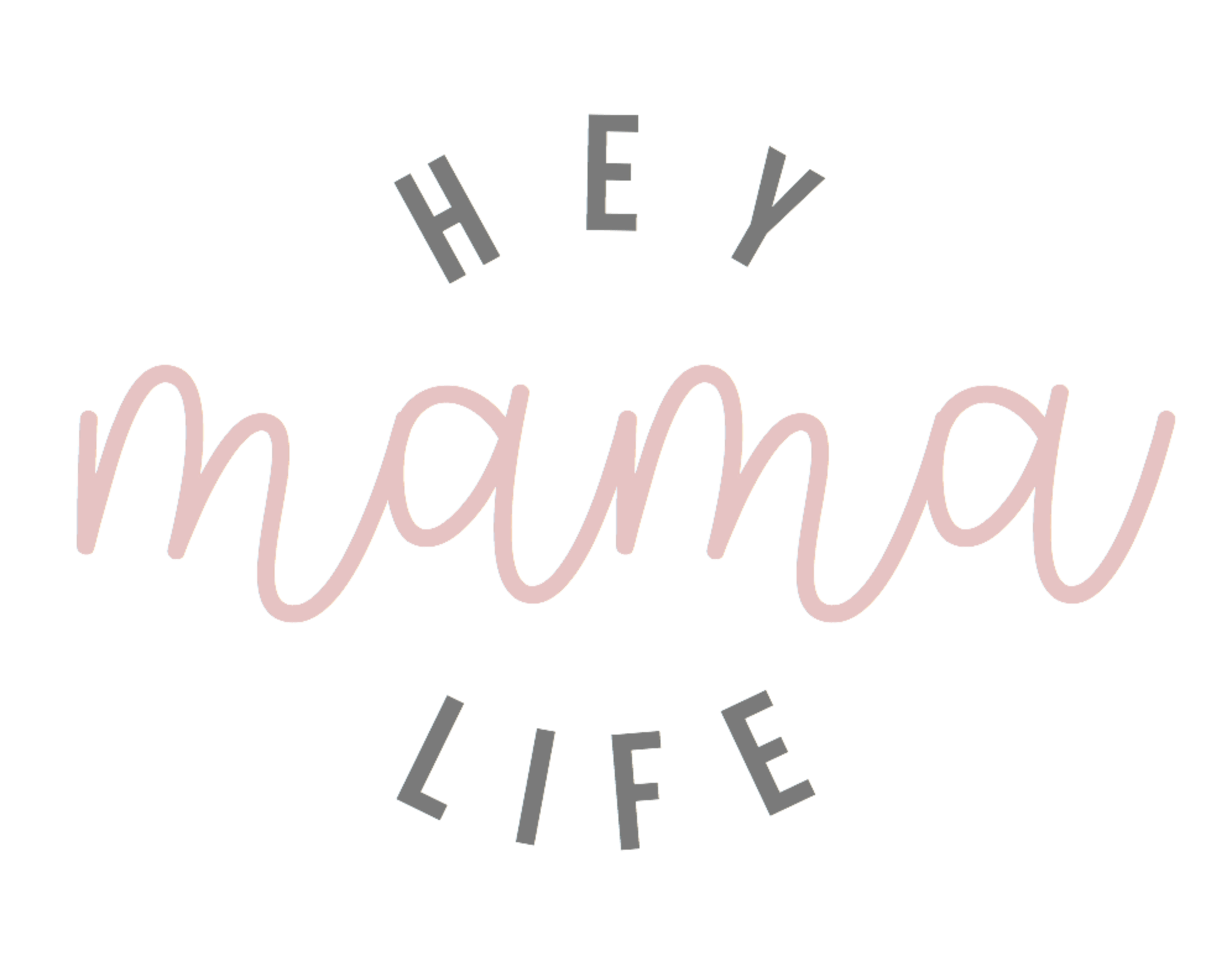 Hey-Mama-Life-Logo-Transparent-2
