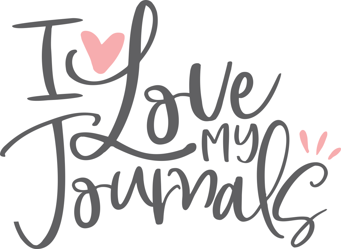 I-love-my-journals-logo-A