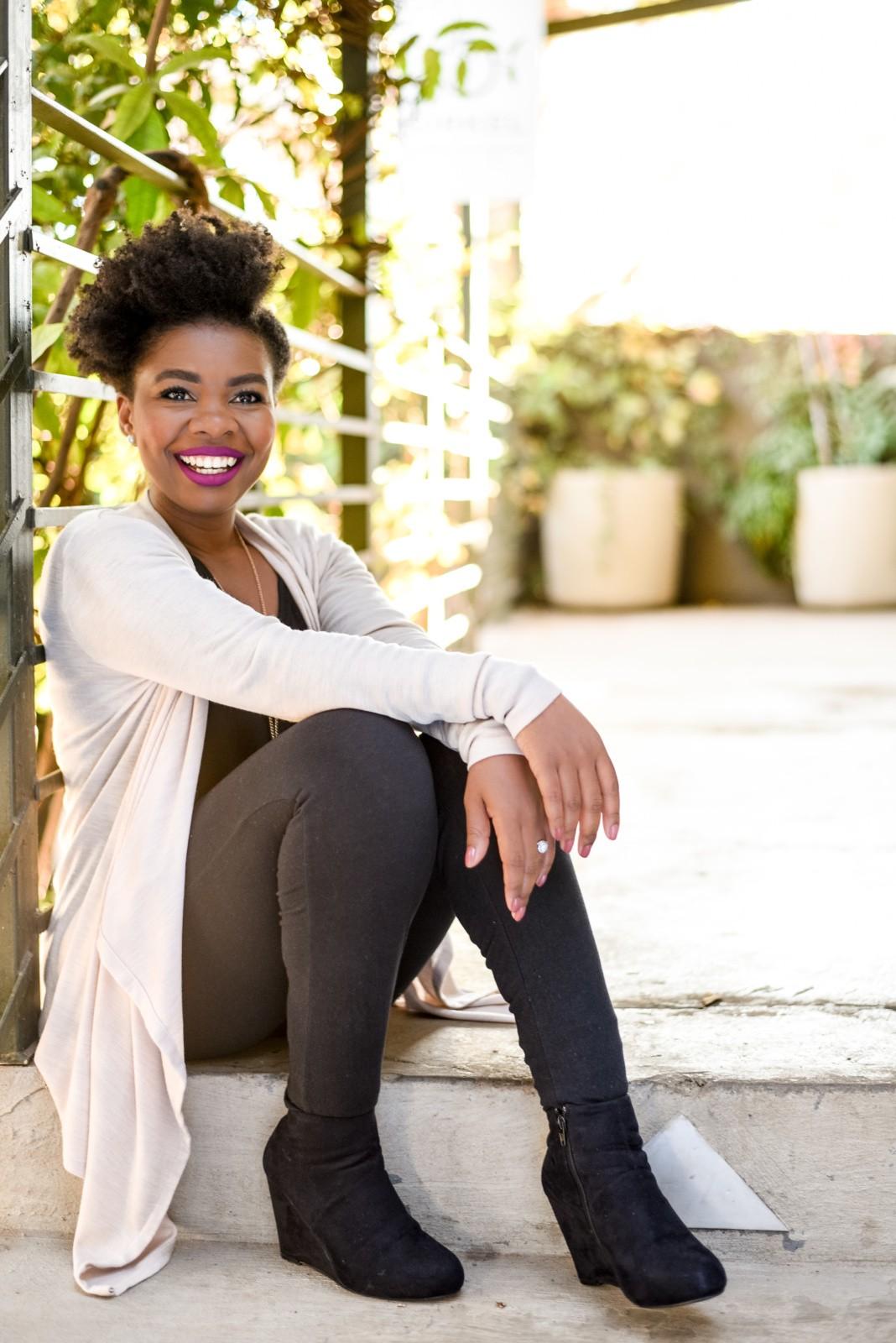 Life-with-Aisha-blog-RobynDaviePhotography-44STANLEY-AISHA-47