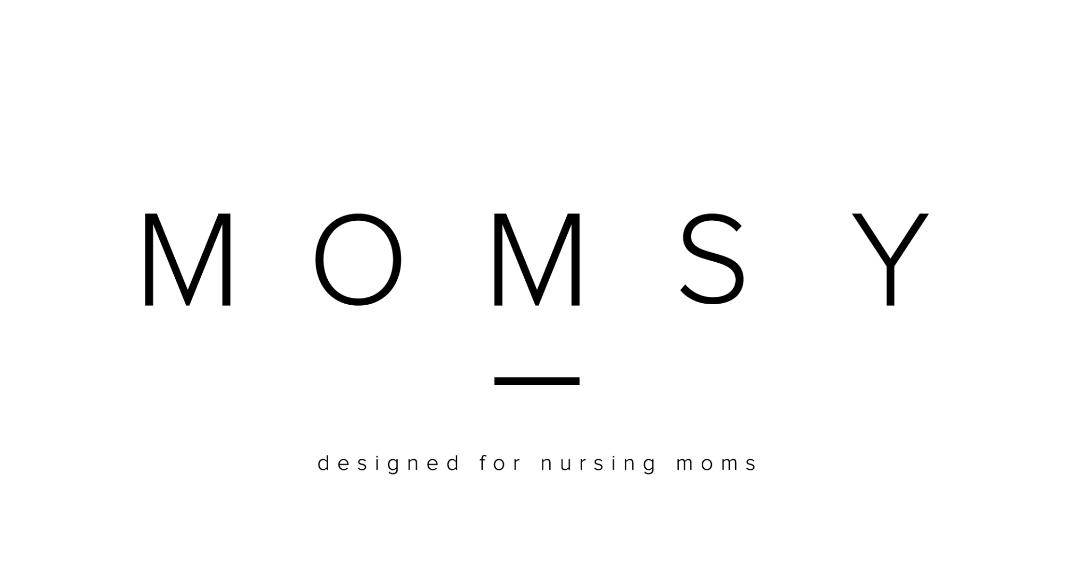 Nursing-Momsy-logo