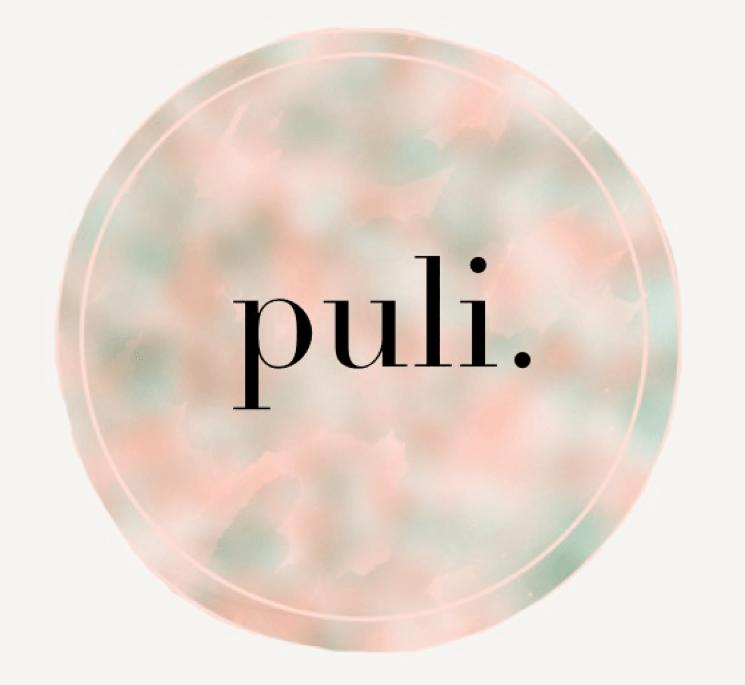 Puli-Prints-logo