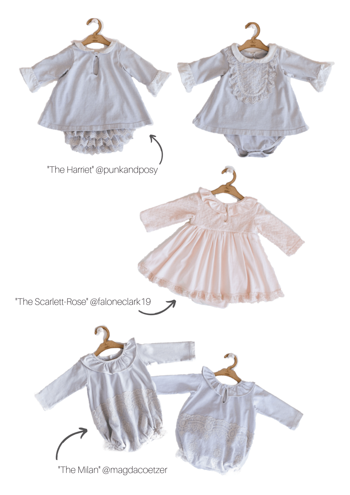 Sustainable-fashion-for-kids