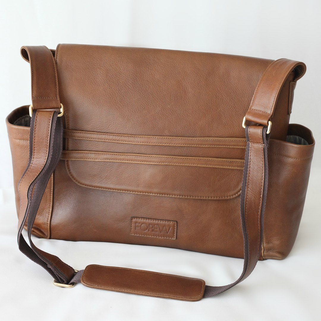 leather-diapers-made-in-South-Africa
