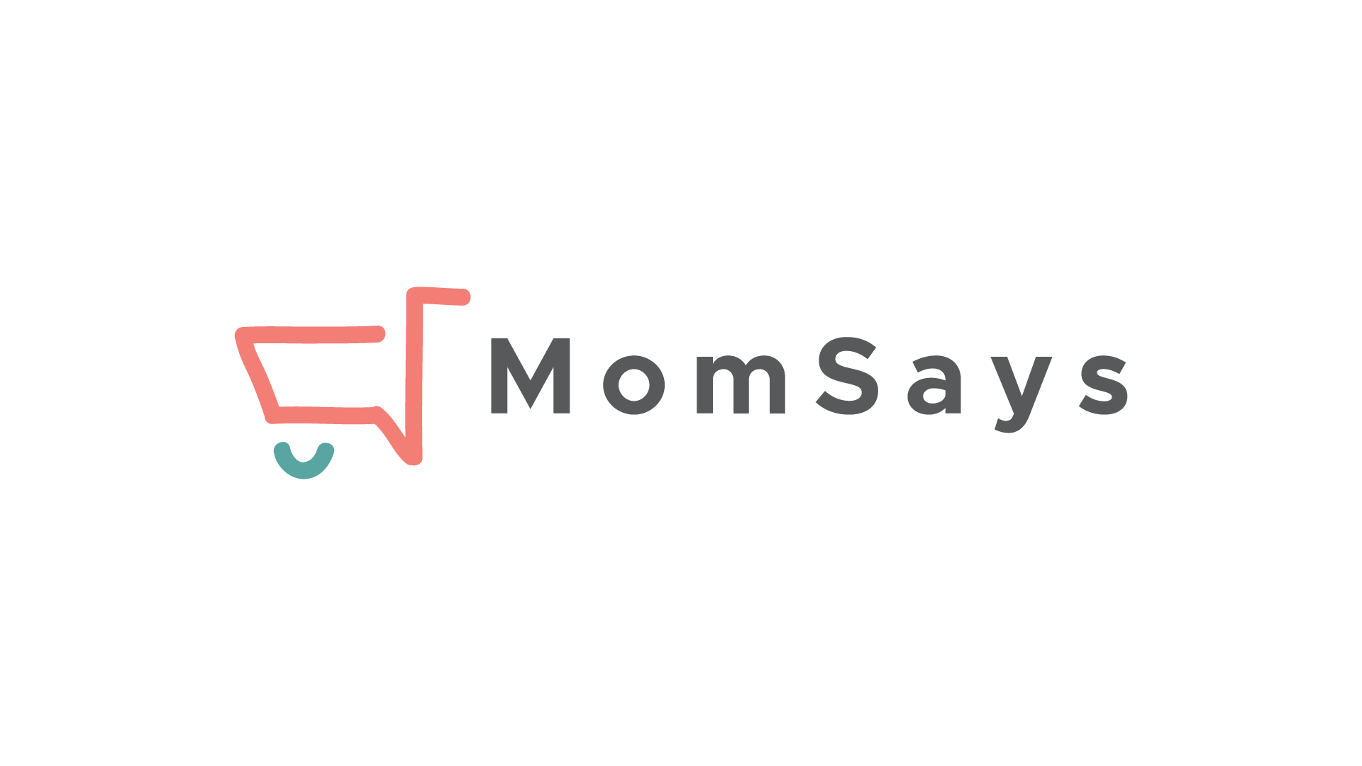mom-says-logo