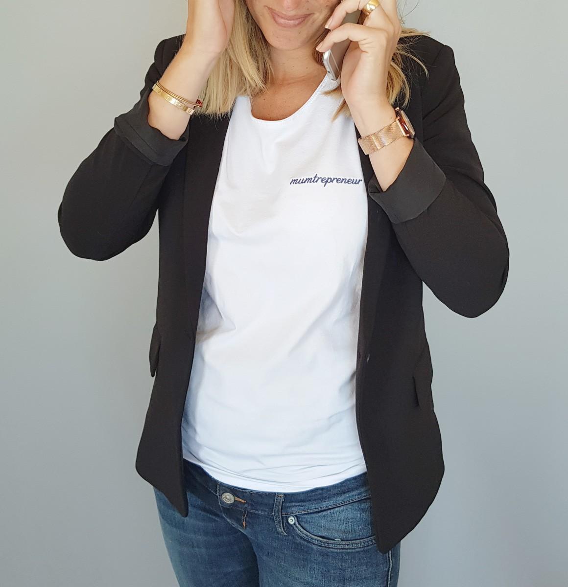 mumtrepreneur-t-shirt-1bis