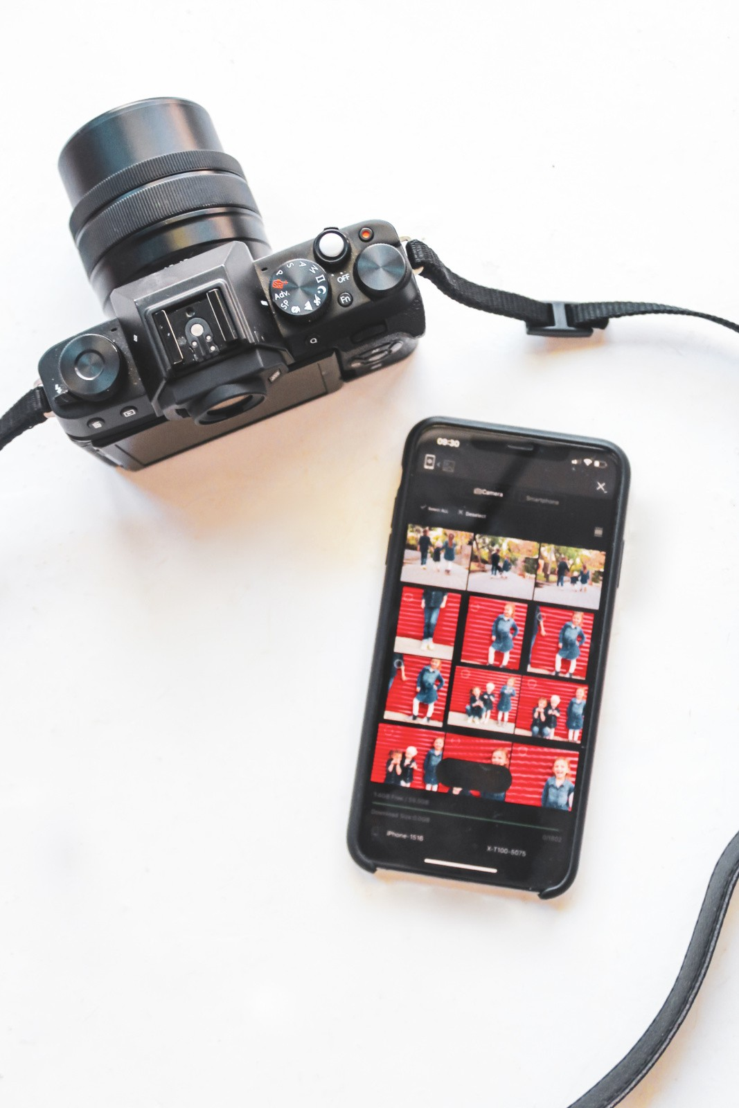 Best-camera-for-social-media
