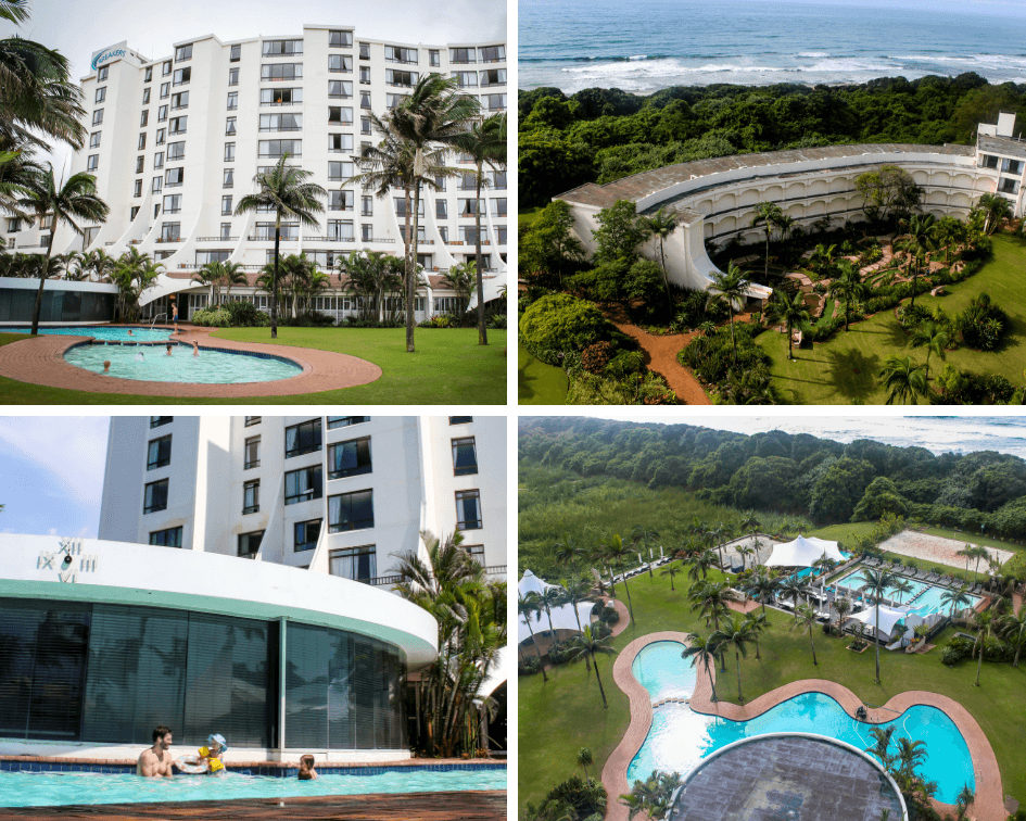 Breakers-Resort-Umhlanga