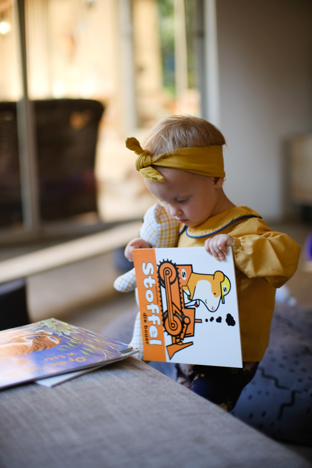 Early-Reader-books-Stoffel-Stanley- -18