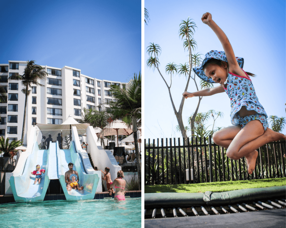 Family-friendly-accommodation-Umhlanga