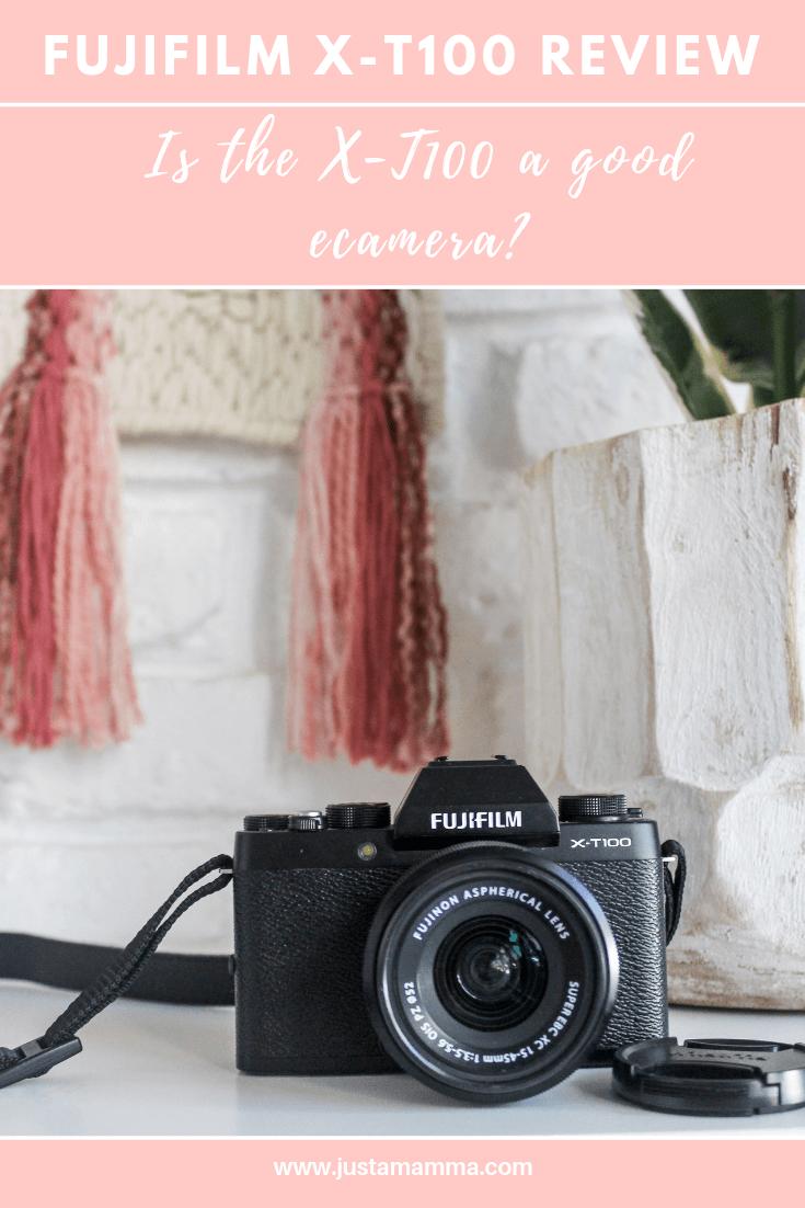 Fujifiim-XT100-camera-review