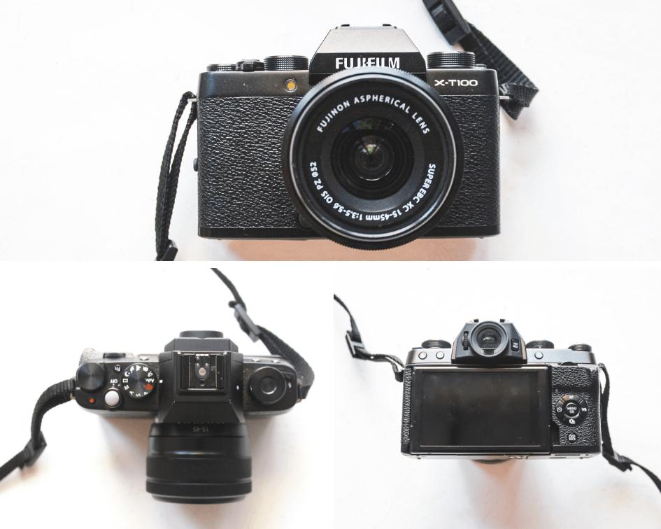 Fujifilm-TX100-review