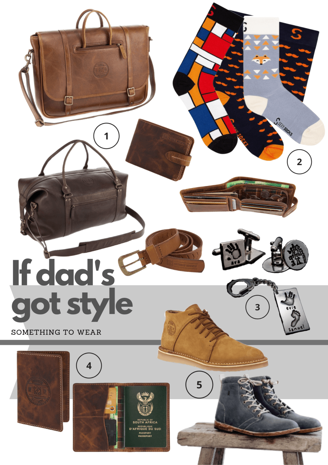 JustAMamma-Fathers-Day-gift-guide-3