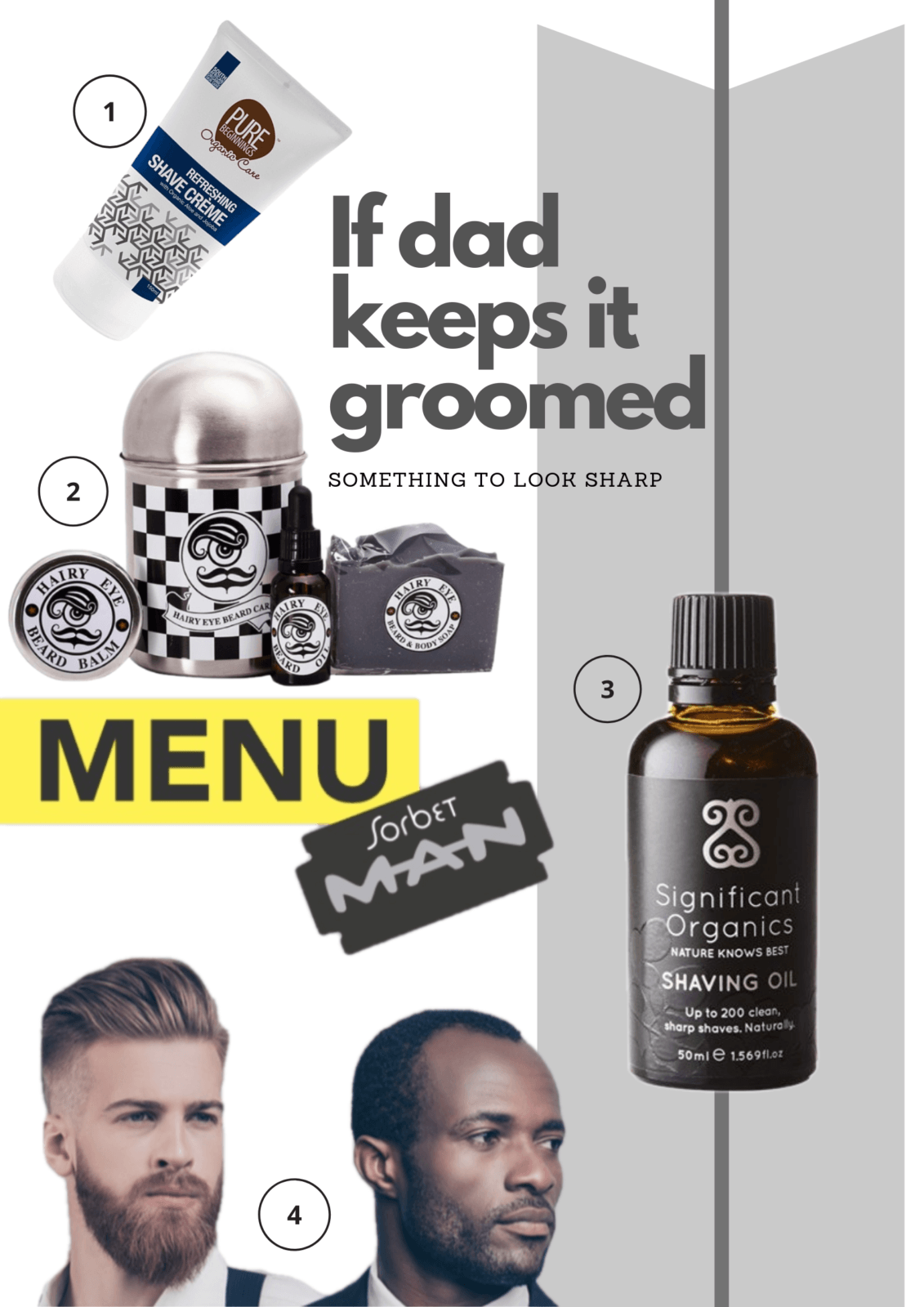 JustAMamma-Fathers-Day-gift-guide-4