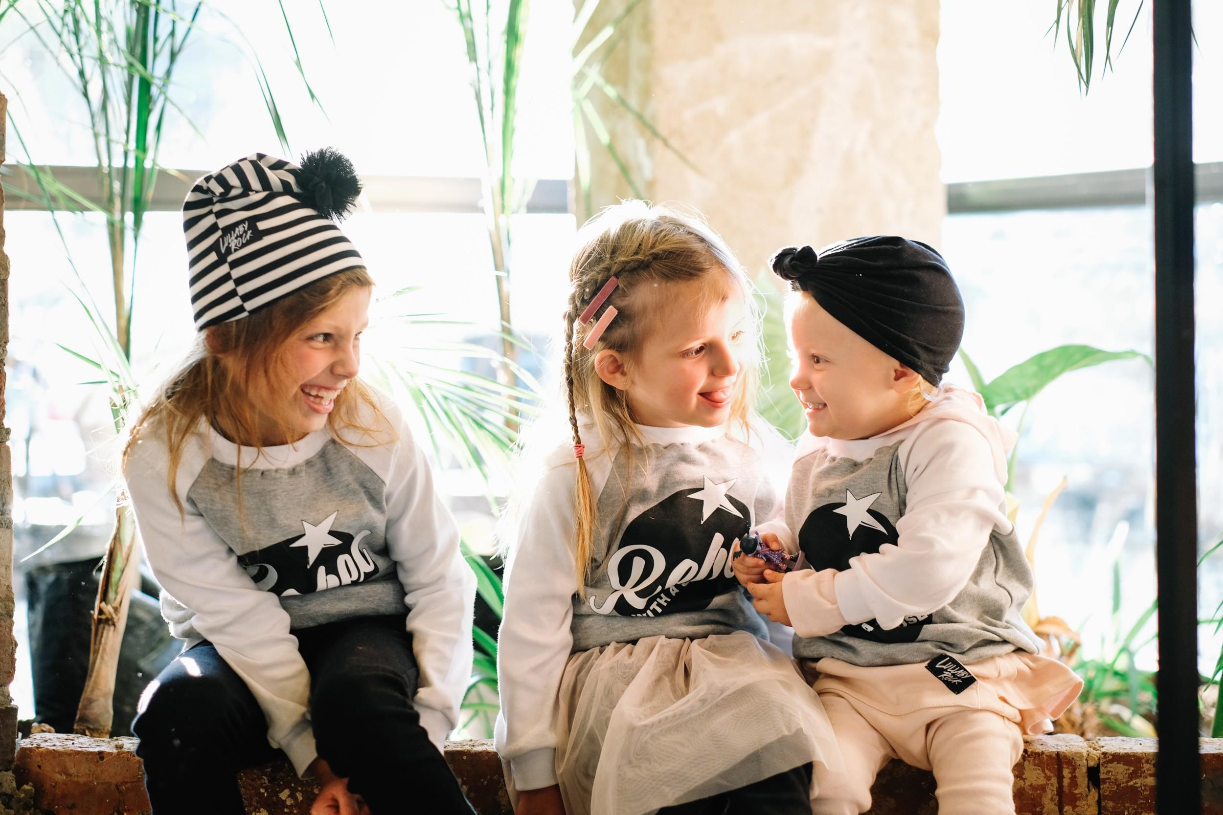 Raising-3-kids