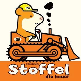 STOFFEL-DIE-BOUER