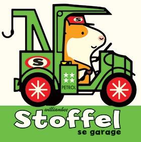 STOFFEL-SE-GARAGE