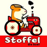 Stoffel-die-boer
