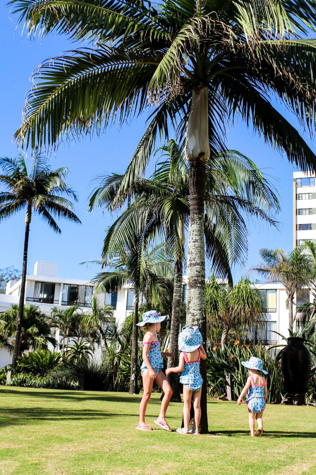 The-Breakers-resort-Umhlanga 3413