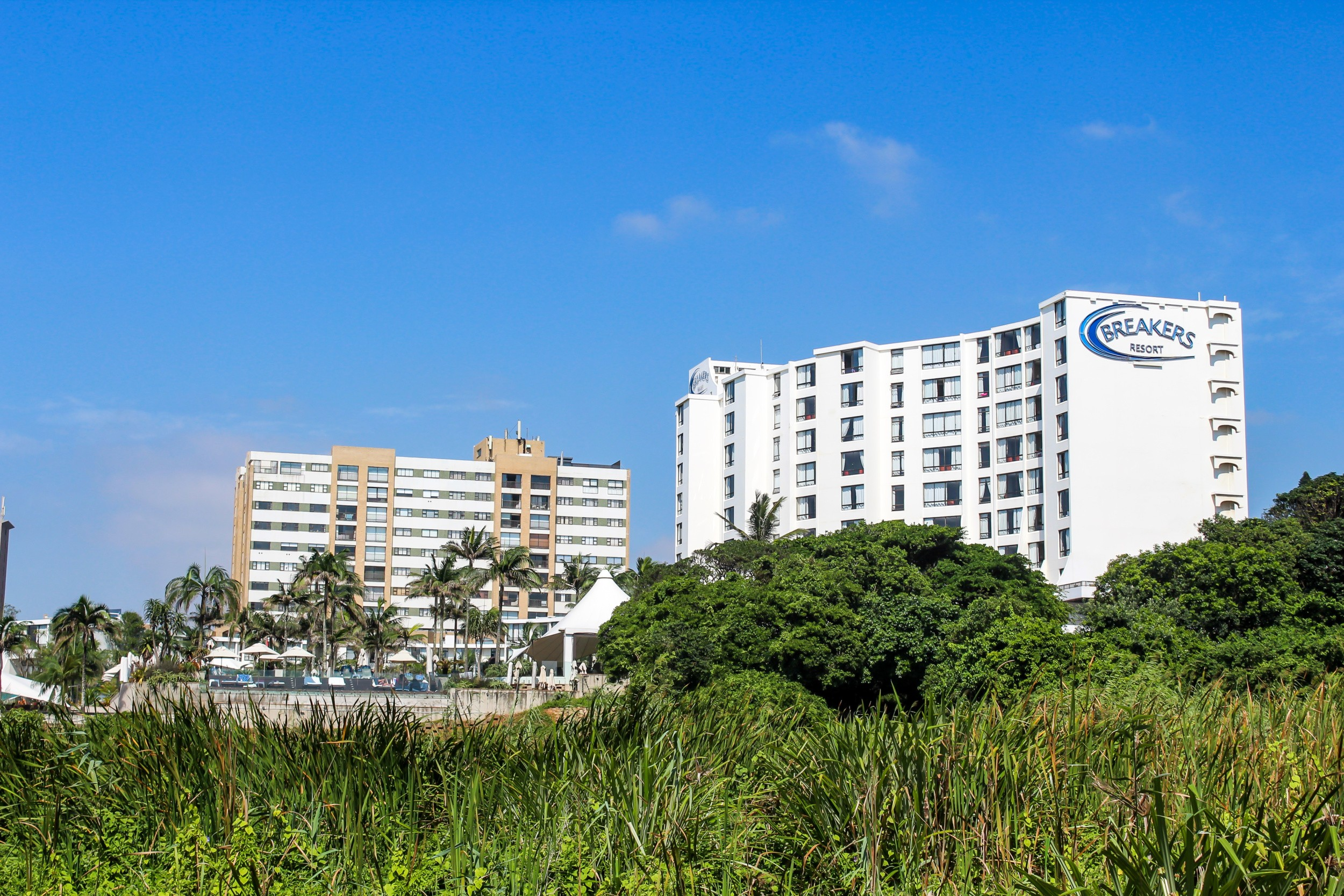 The-Breakers-resort-Umhlanga 4089