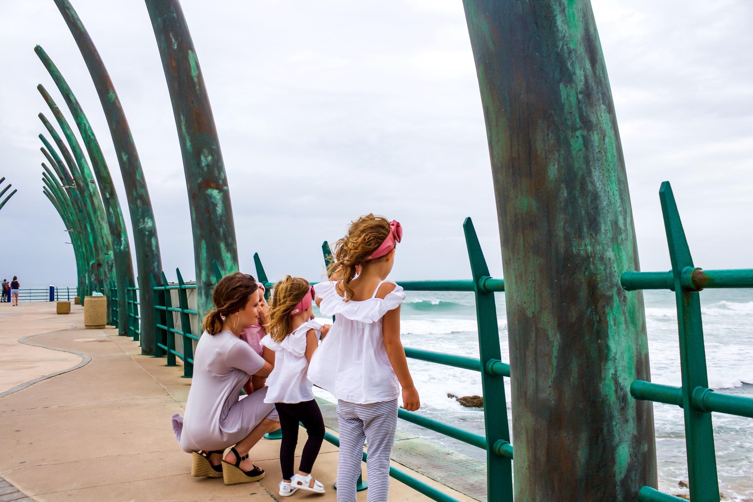 Umhlanga-Rock-Pier 6201