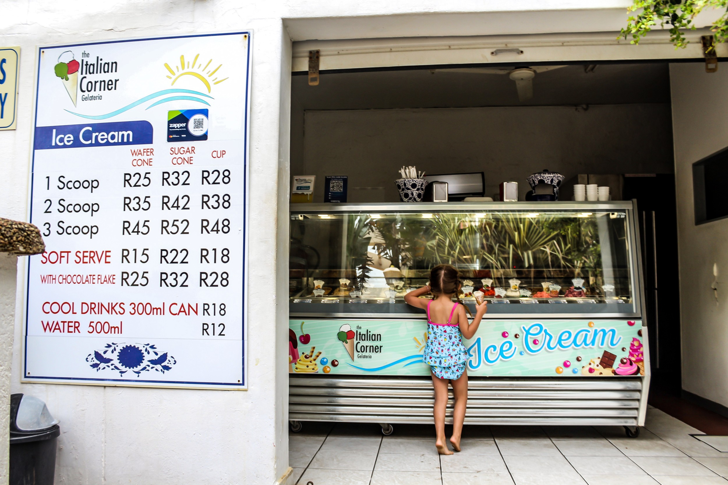 Where-to-eat-icecream-in-Umhlanga 4384