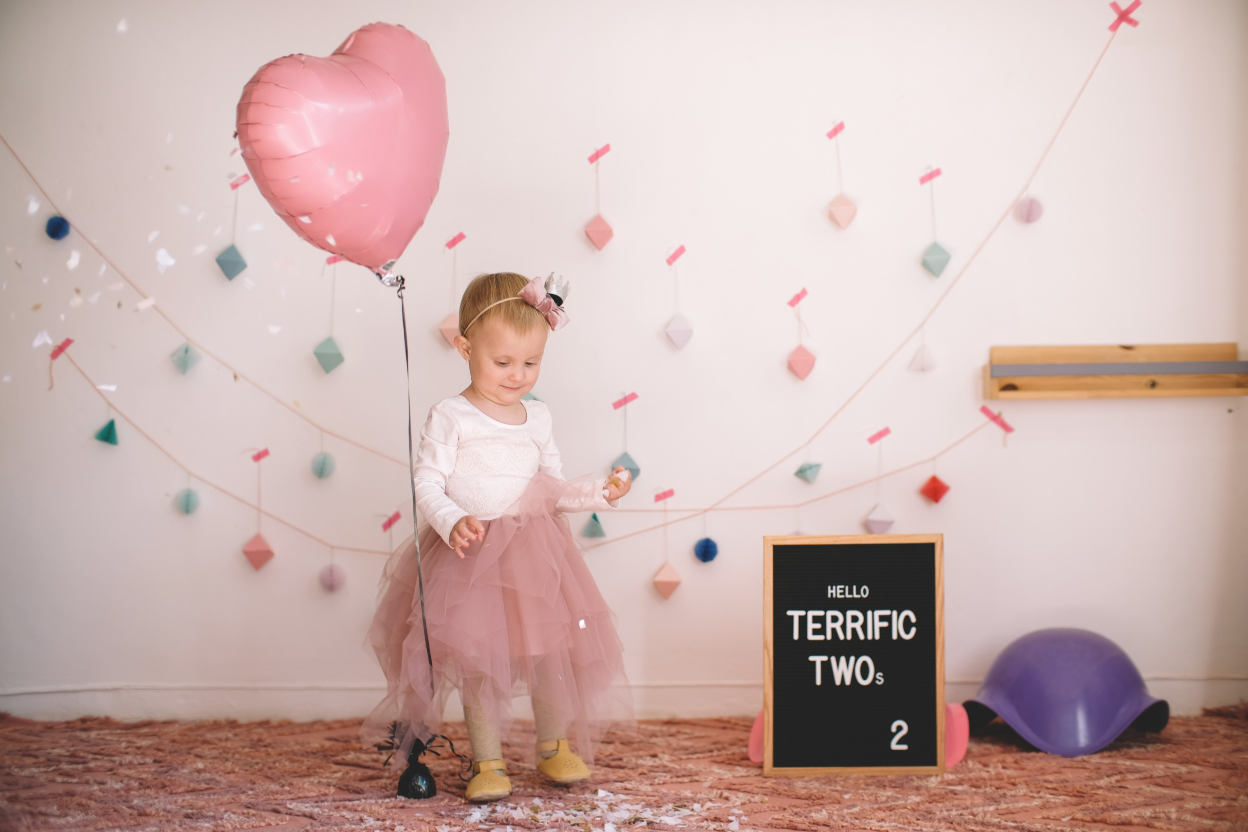 2nd-birthday-party-ideas