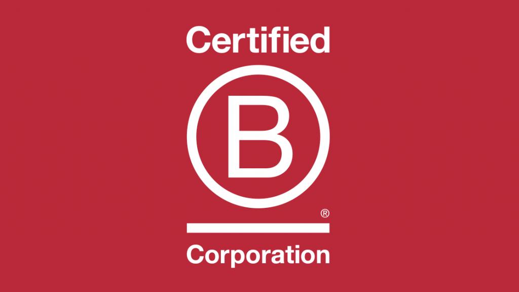 Certified-B-Corp
