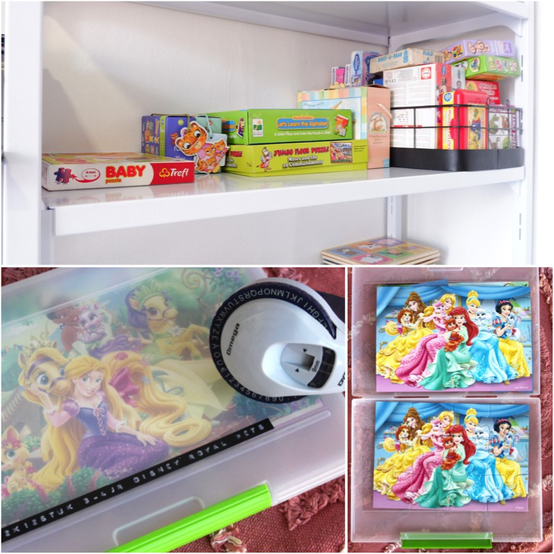 Clever-toy-storage-hacks