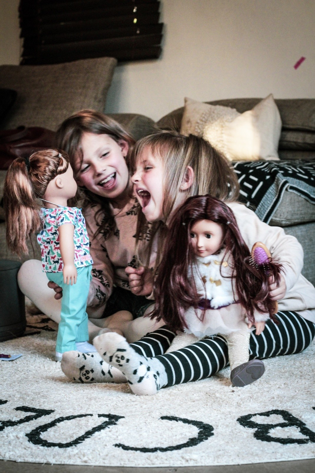 Just-a-Mamma-Our-Generation-Dolls7