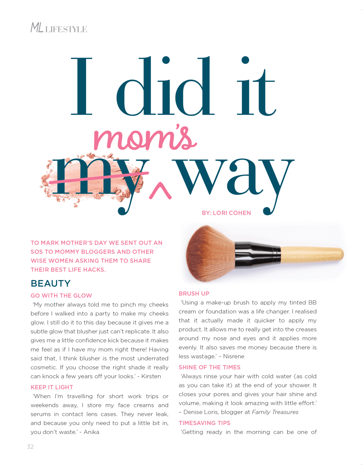 Mom-Hacks-Article-April-May-ML-Mag-1