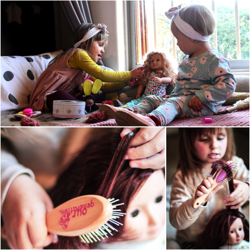 Our-Generation-Dolls