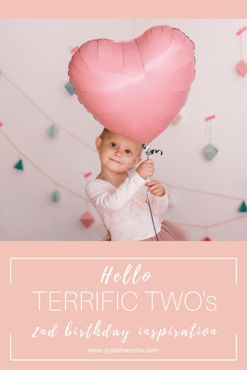 Terrific-Twos