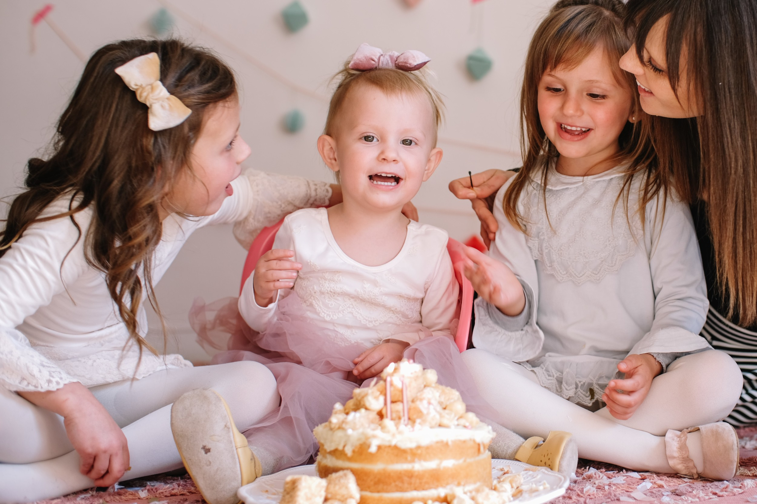 Terrific-two-2nd-birthday-party