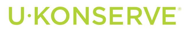 UKONSERVE-logo 1