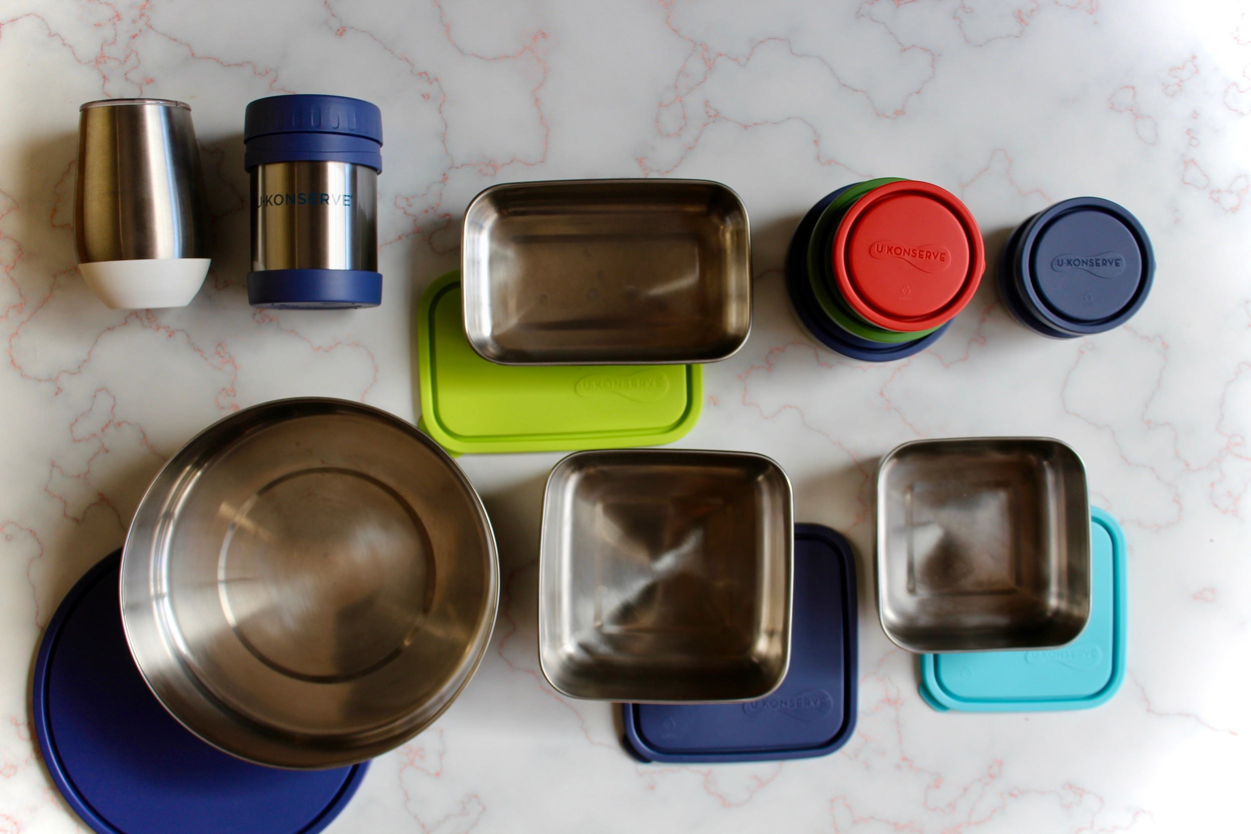 Ukonserve-Stainless-Steel-food-containers-Just-a-Mamma-Blog- 6967