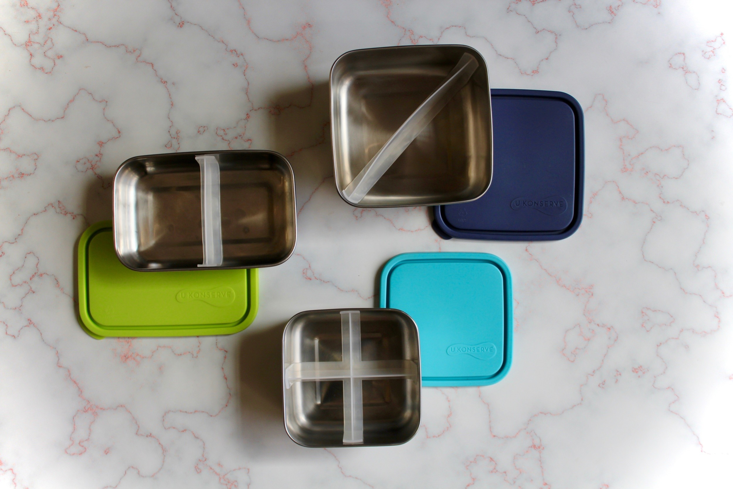Ukonserve-Stainless-Steel-lunchboxes-Just-a-Mamma-Blog- 6969