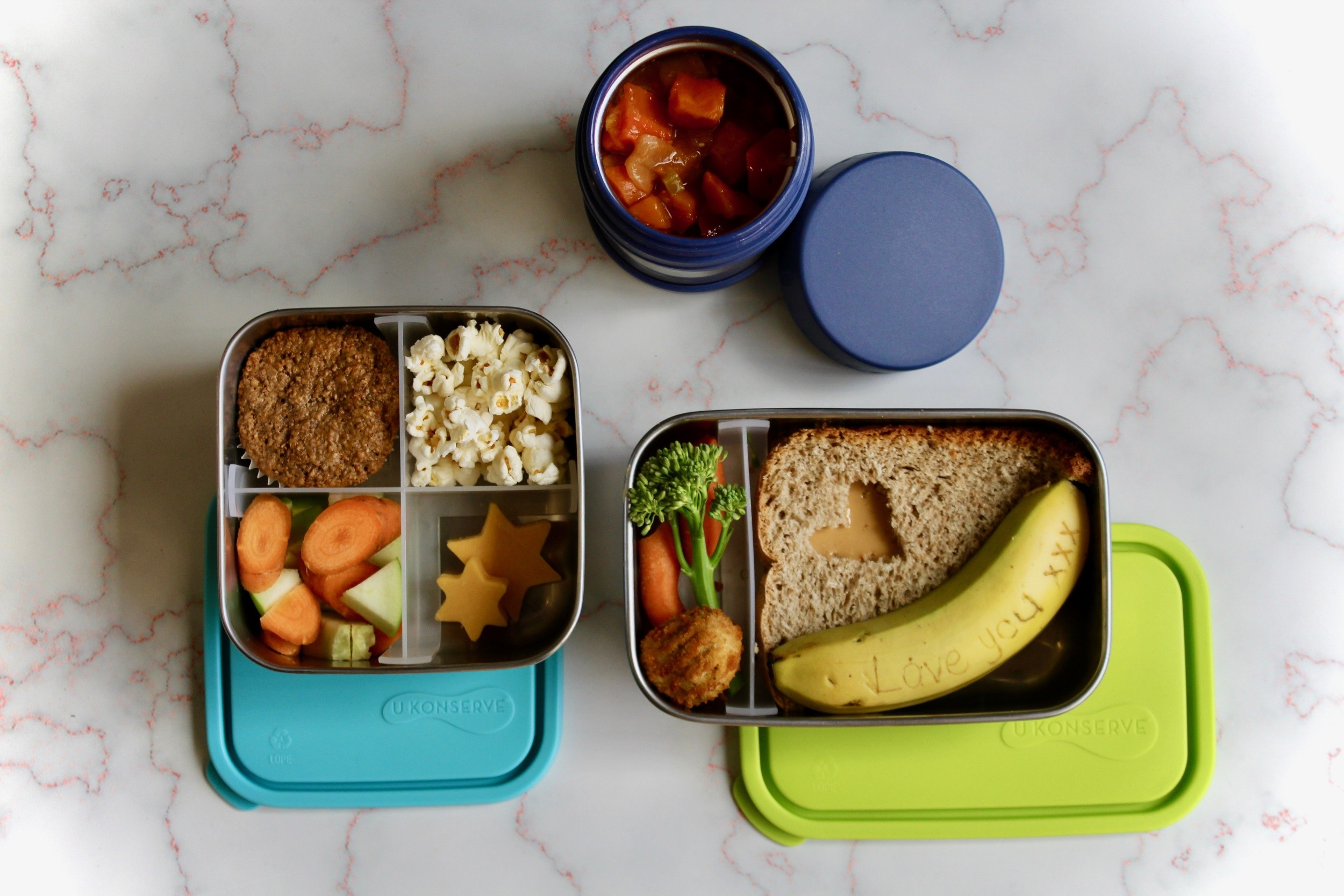 Ukonserve-lunchbox-ideas-Just-a-Mamma-Blog- 6974