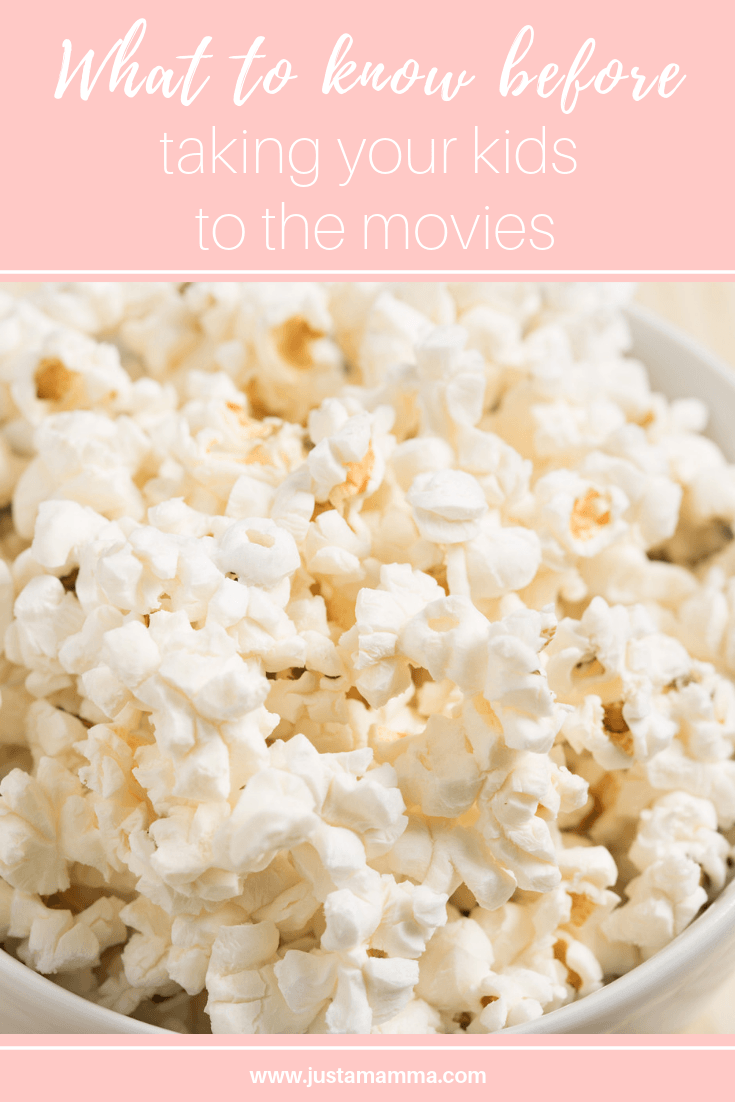 What-to-know-before-taking-your-kids-to-the-movies