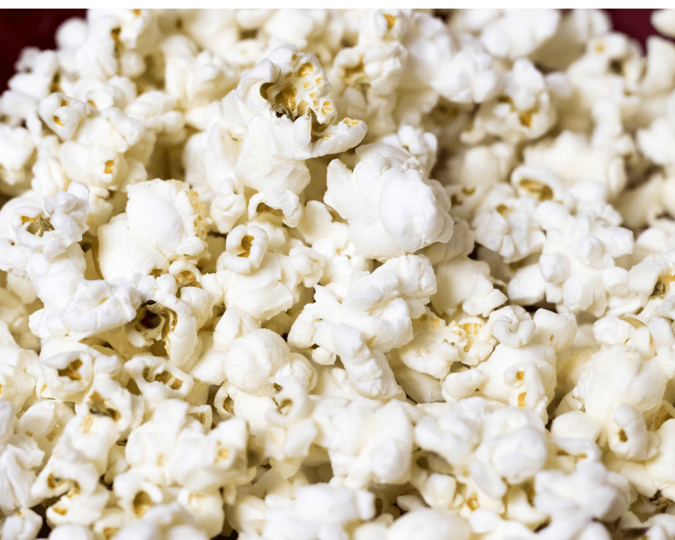 What to know before taking your kids to the movies