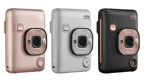 Instax-Liplay-review-colours-available