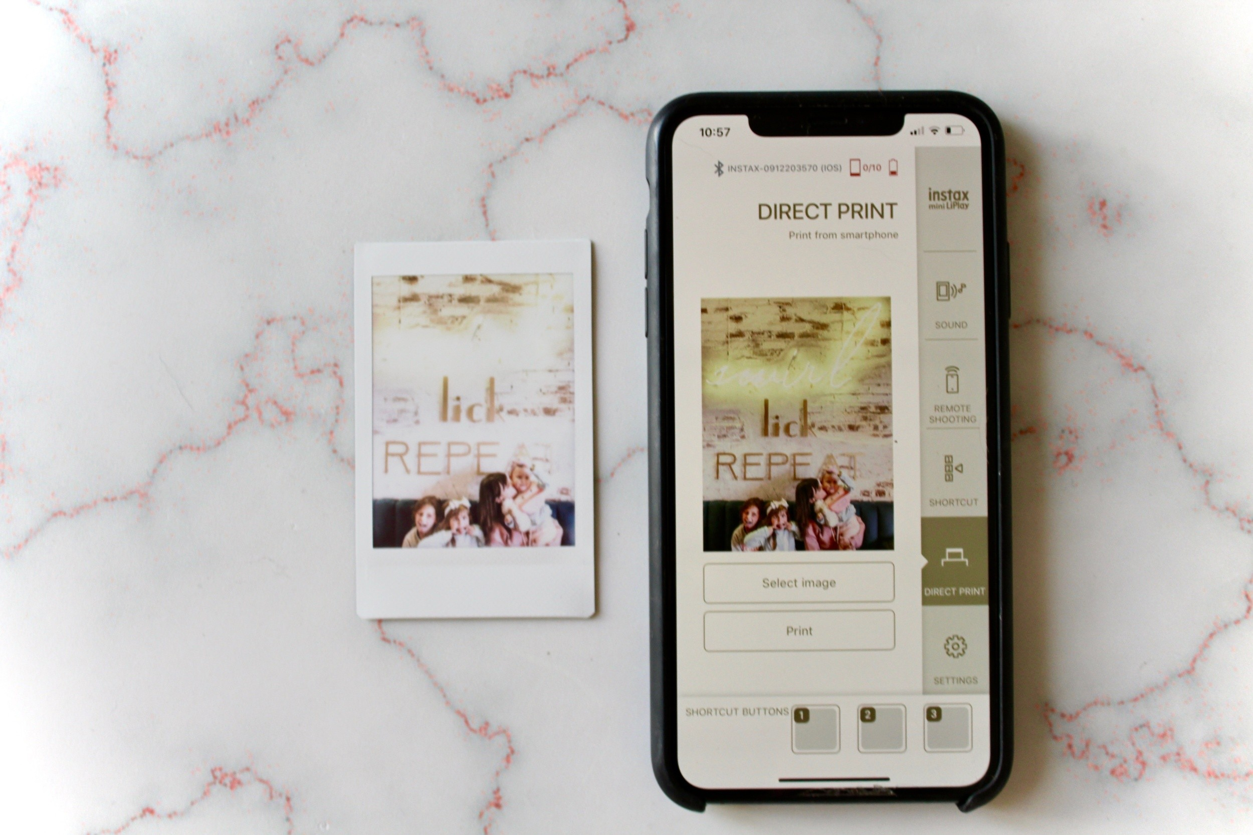 Just-a-Mamma-Blog-Instax-LiPlay-Review -Printing-from-your-phone7228