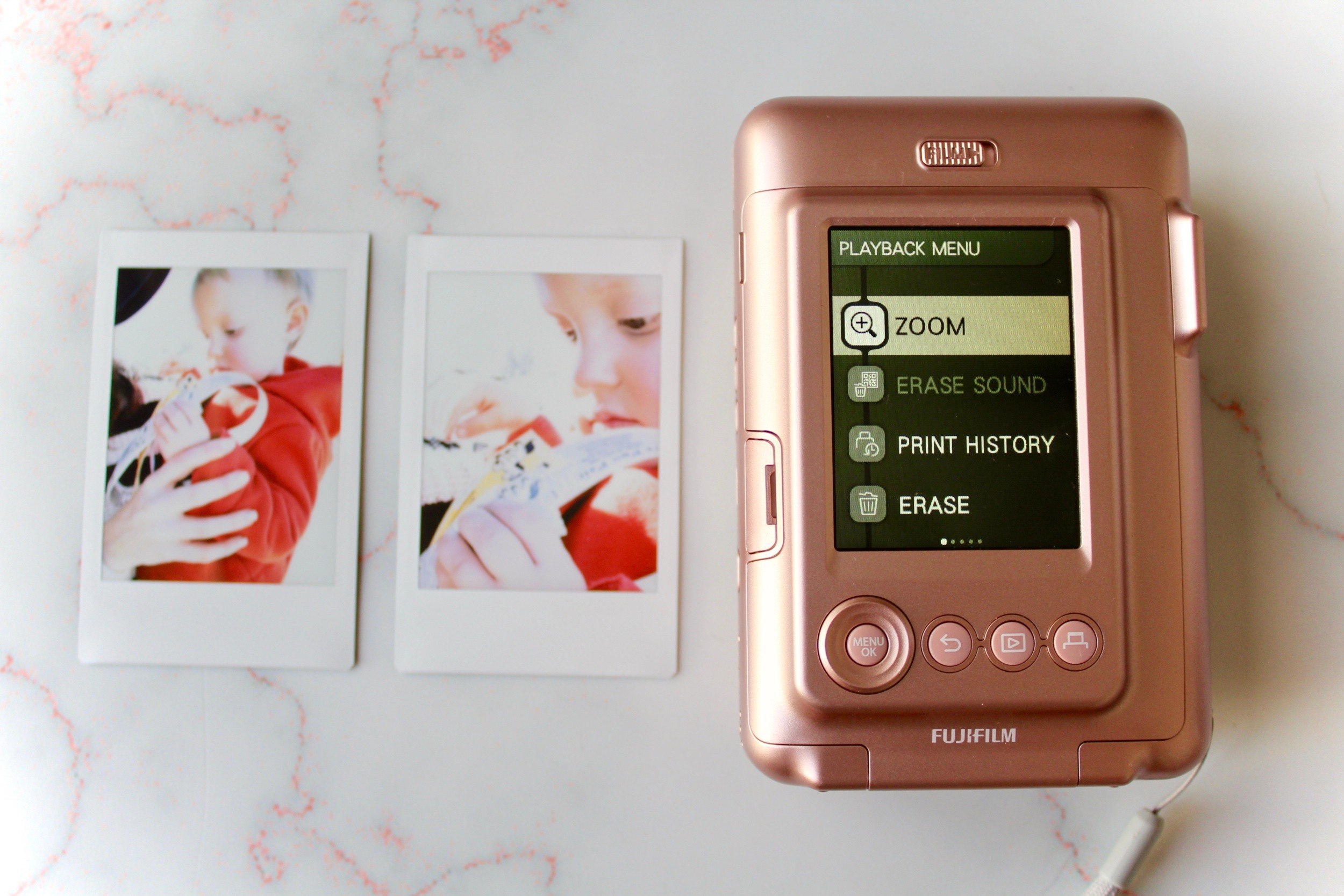 Just-a-Mamma-Blog-Instax-LiPlay-Review -ZOOM-function7217