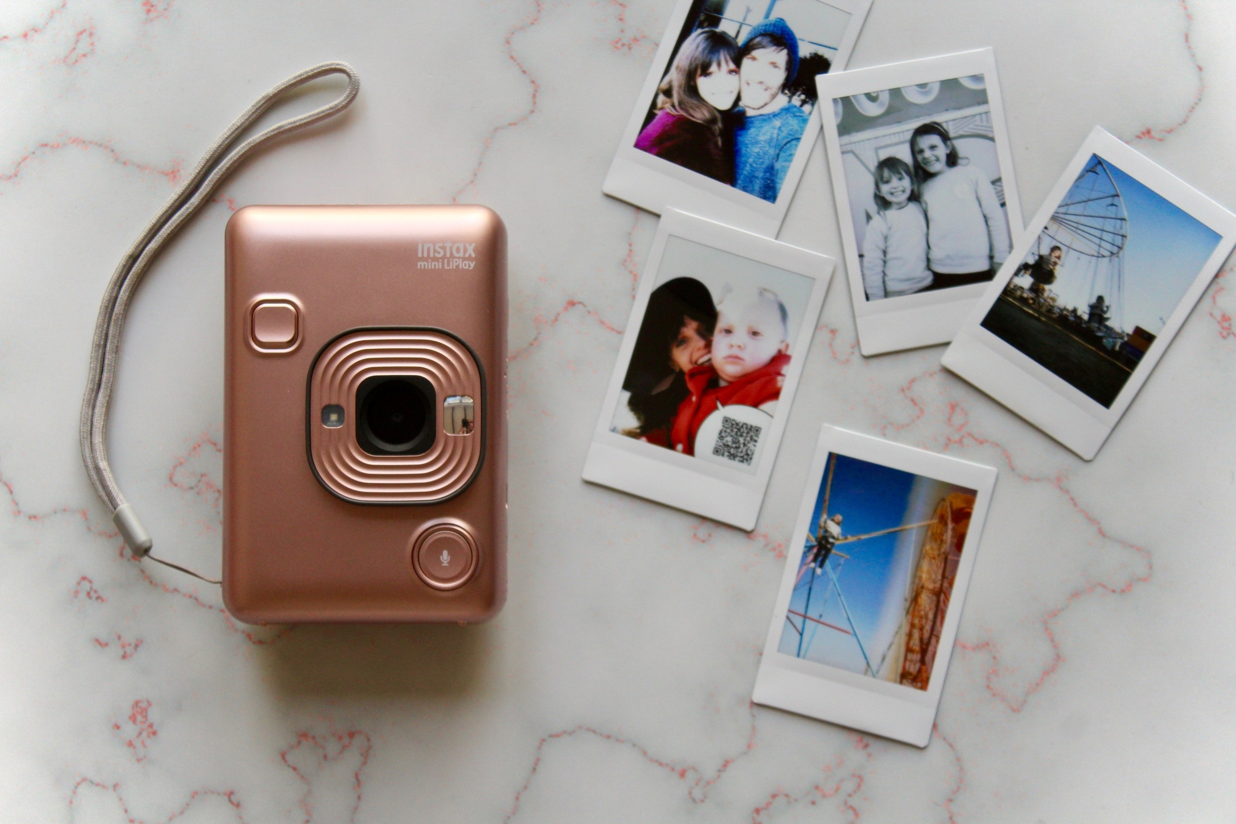 Just-a-Mamma-Blog-Instax-LiPlay-Review 7168