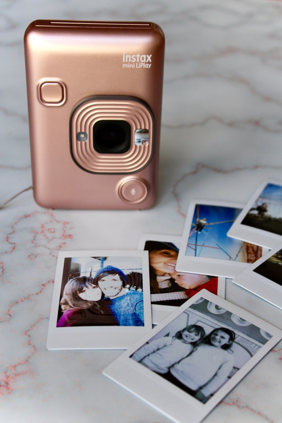 Just-a-Mamma-Blog-Instax-LiPlay-Review 7181