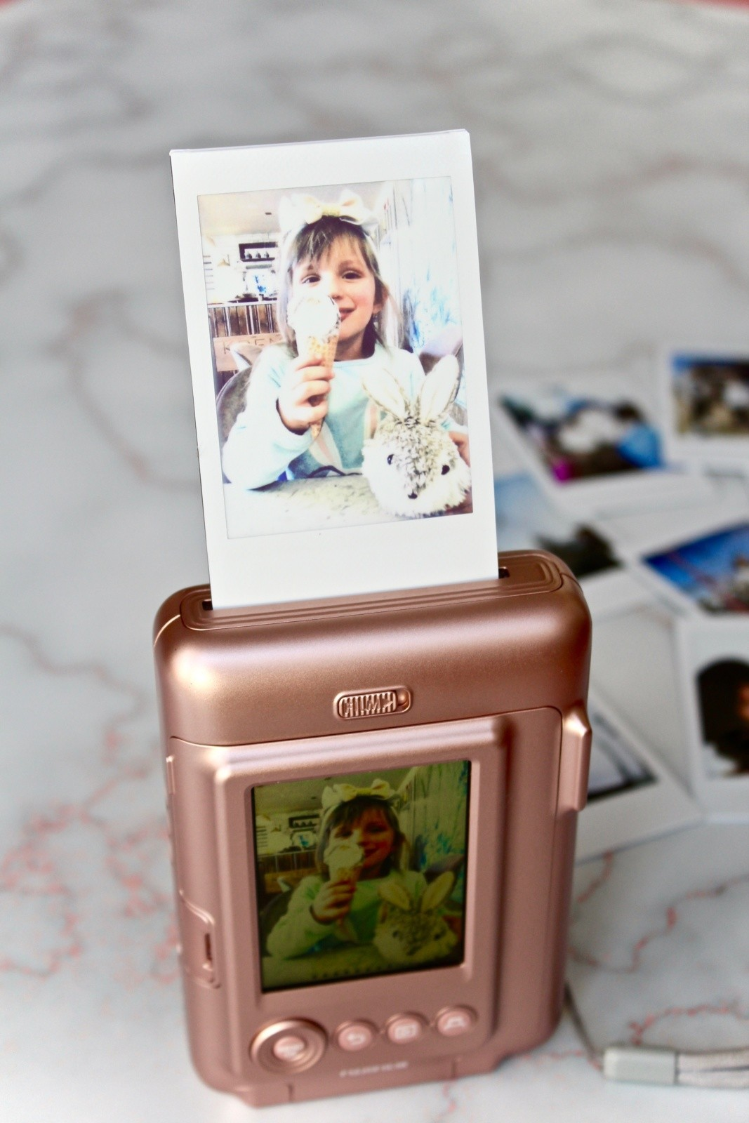 Just-a-Mamma-Blog-Instax-LiPlay-Review 7195