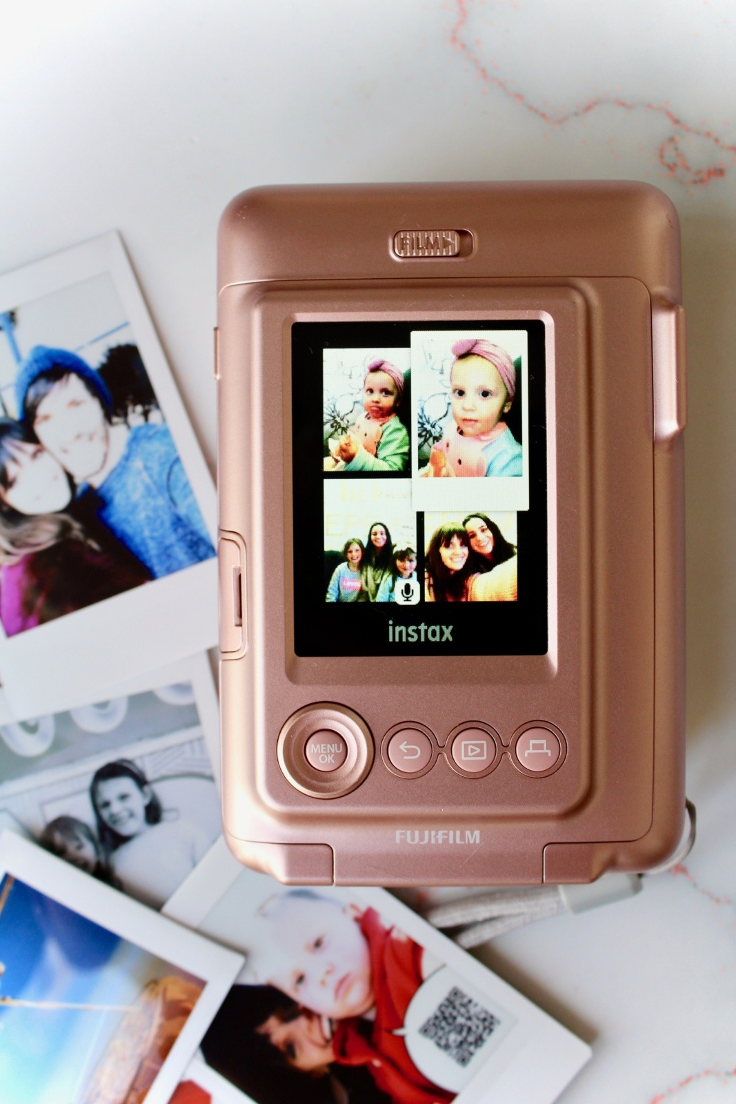 Just-a-Mamma-Blog-Instax-LiPlay-Review Digital-photo-playback-mode7207
