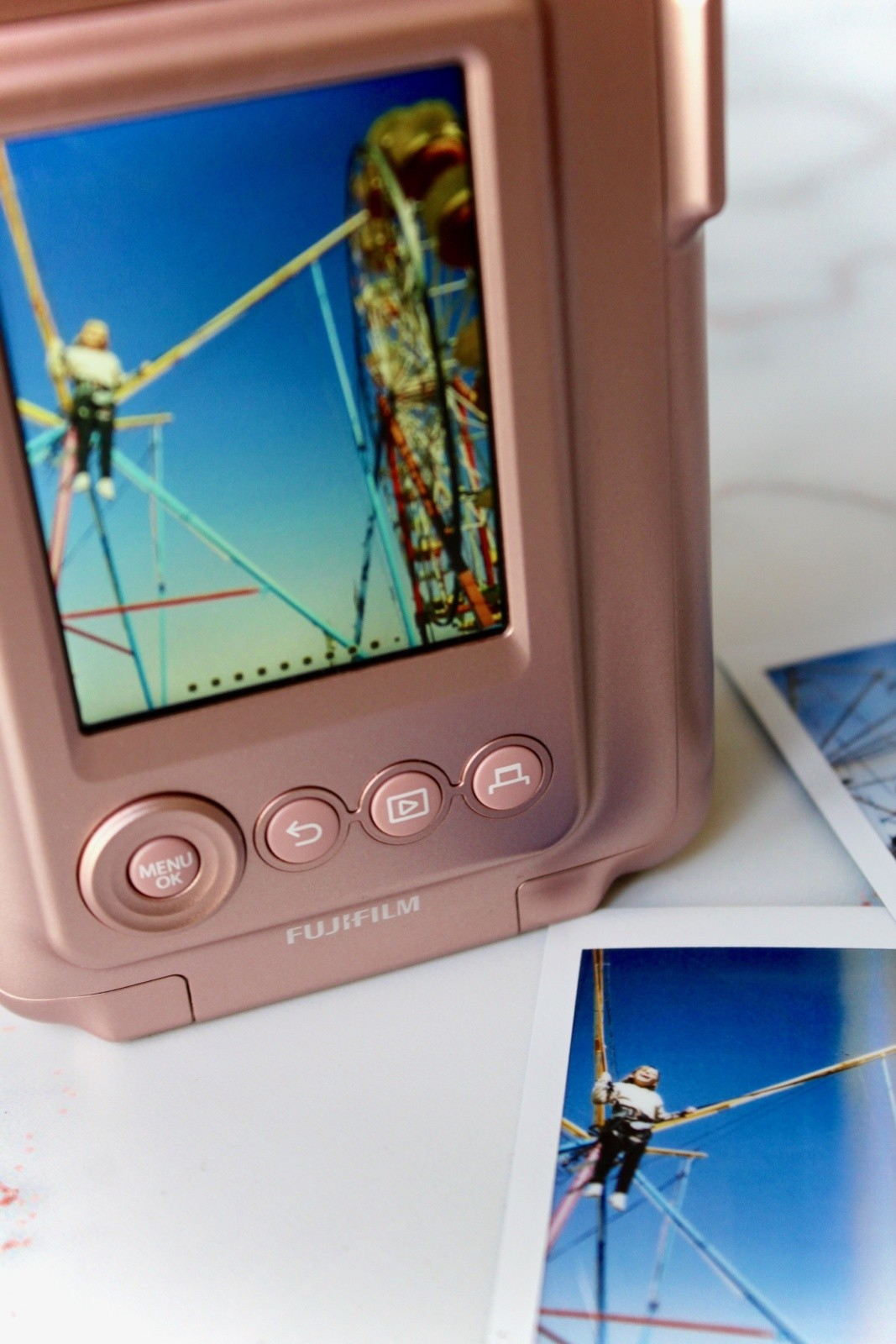 Just-a-Mamma-Blog-Instax-LiPlay-Review LCD-screen7194