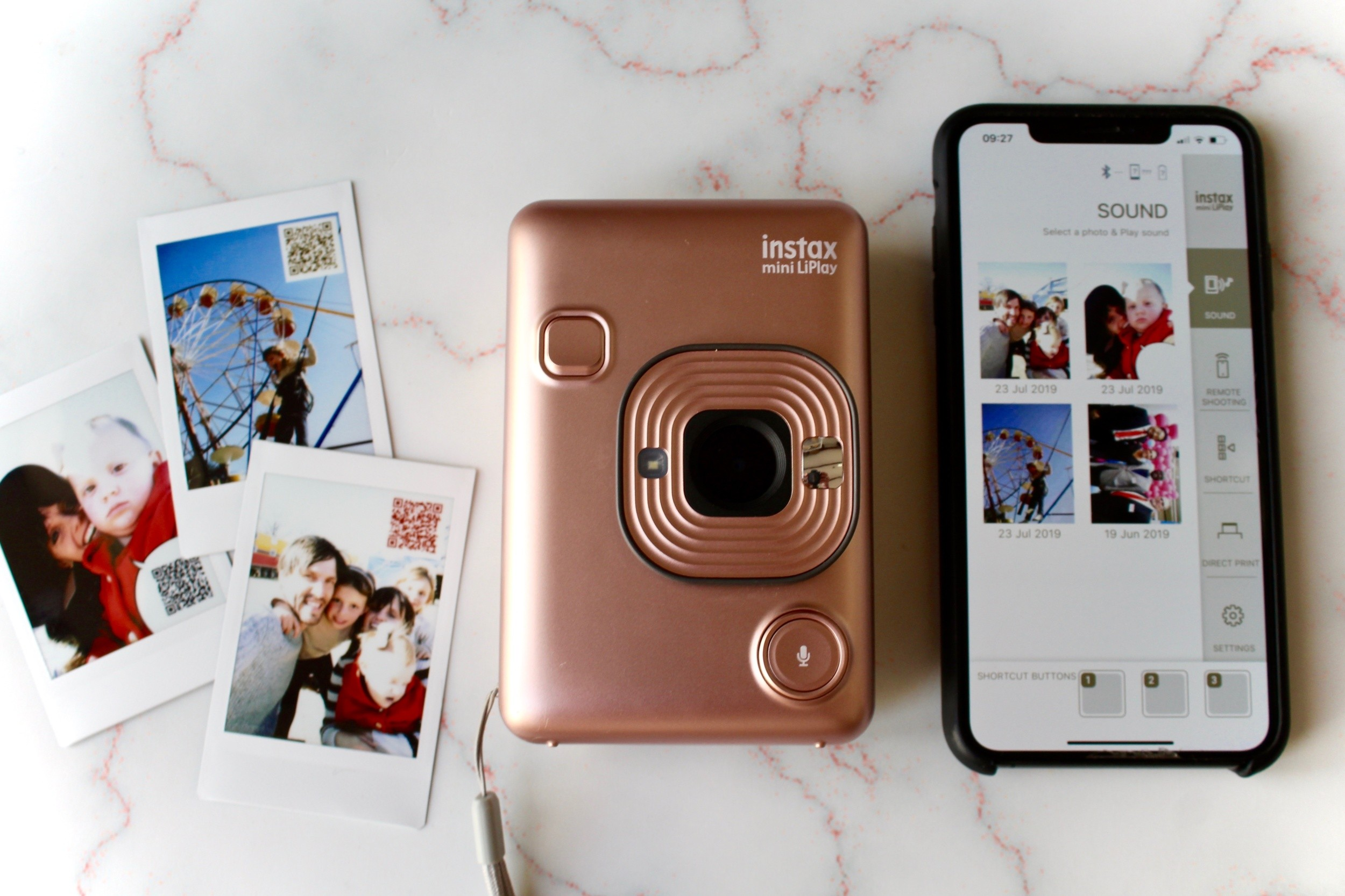 Just-a-Mamma-Blog-Instax-LiPlay-Review LiPLay-App-Download7222
