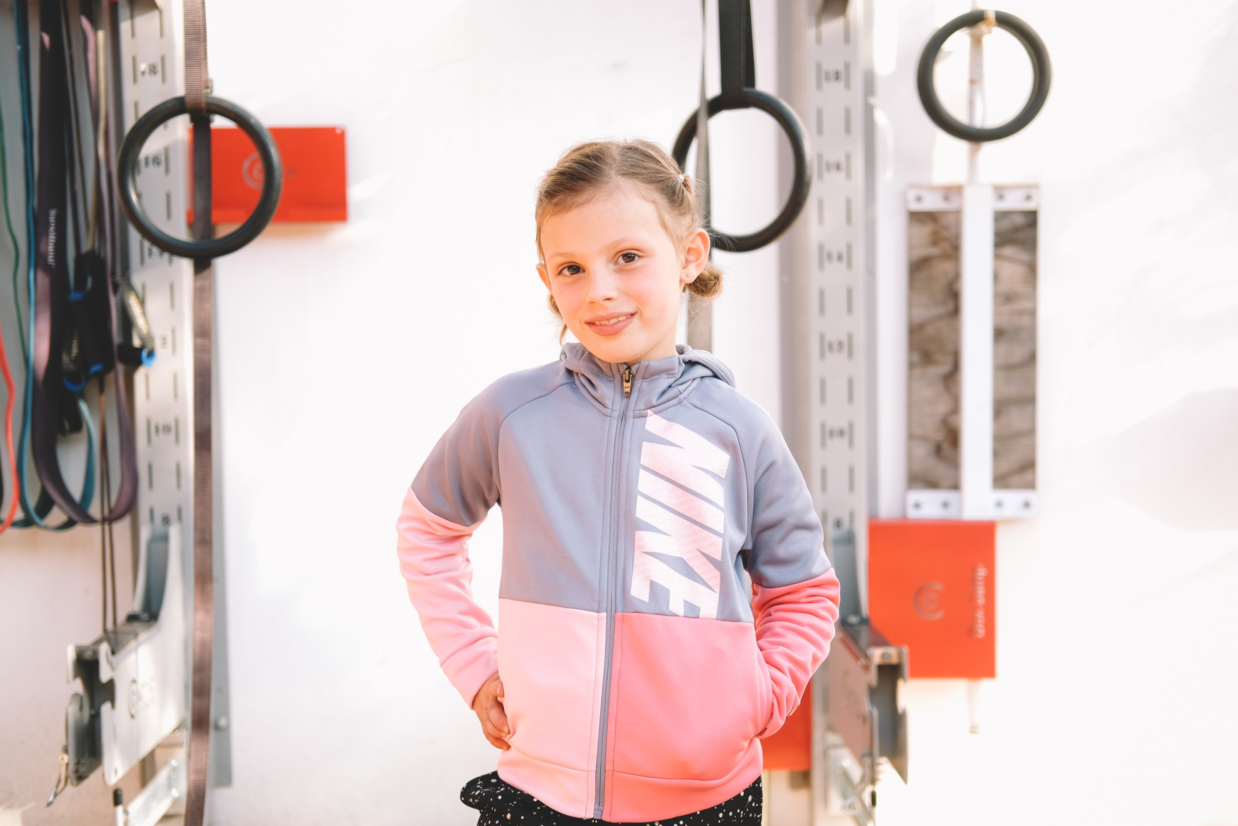 Rookie USA: The coolest Athleisure wear for kids NOW in South Africa!