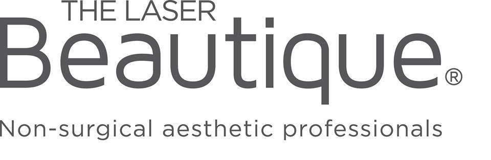 Laser Beautique Logo